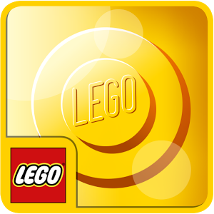 Cover art of «3D Каталог LEGO®» - icon