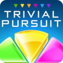 TRIVIAL PURSUIT с друзьями - icon