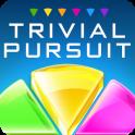 «TRIVIAL PURSUIT с друзьями» на Андроид
