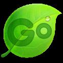 «Клавіатура GO- ЕМОДЖІ» на Андроид
