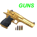 Guns android