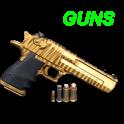 «Guns» на Андроид