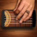 Real Guitar Simulator - icon