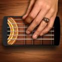 Реальная Гитара Симулятор - icon