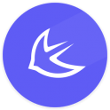 APUS Launcher-Small,Fast,Boost - icon