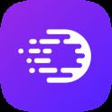 Omni Swipe - icon