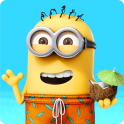 Minions Paradise™ android