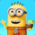 «Minions Paradise™» на Андроид