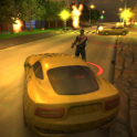 Payback 2 — The Battle Sandbox - icon