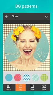 Фото колаж редактор | Android