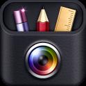 «Редактор фото — Photo Editor» на Андроид