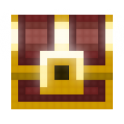 Pixel Dungeon - icon