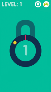 Pop the Lock | Android