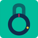 Pop the Lock - icon