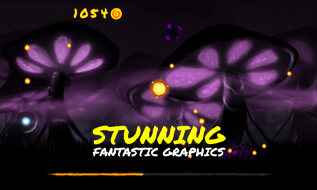 The Flying Sun - Adventure Game | Android