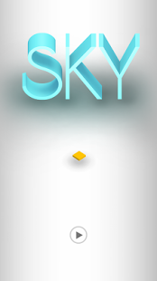 Sky | Android