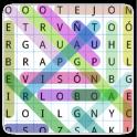 Sopa de letras — Поиск слова на андроид скачать бесплатно