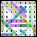«Sopa de letras — Поиск слова» на Андроид