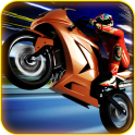 SpeedMoto - icon