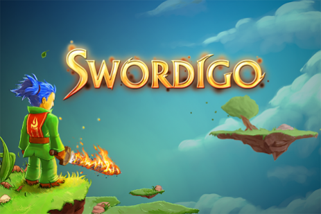 Swordigo | Android
