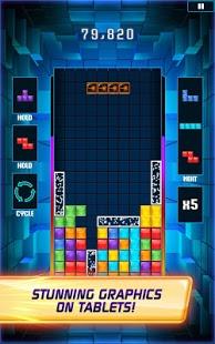 TETRIS® Blitz | Android