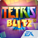 «TETRIS® Blitz — Тетрис» на Андроид