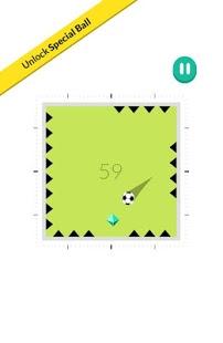 Скриншот 360 Degree