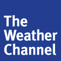 «The Weather Channel» на Андроид