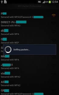 WIFI Hacker Шутки | Android
