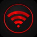 «WIFI Hacker Шутки» на Андроид
