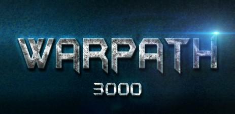 WarPath 3000 - thumbnail