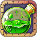 Doodle Alchemy - icon