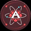 Atomas - icon
