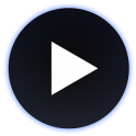 Poweramp - icon