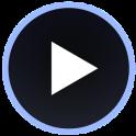 Poweramp - пробная версия - icon