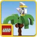 LEGO® Creator Islands - icon