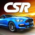 «CSR Racing» на Андроид
