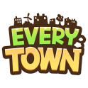«EVERYTOWN» на Андроид