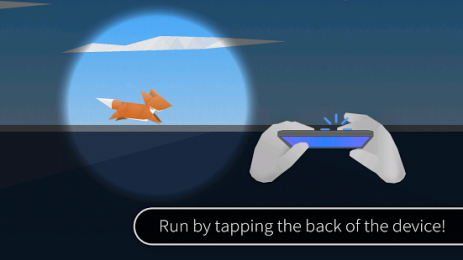 Fast like a Fox | Android
