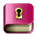 «Мой личный дневник — Diary+ — Handy Diary» на Андроид