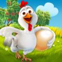 Славяне: Ферма - icon