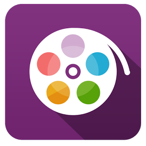 Cover art of «Редактор слайдшоу MiniMovie» - icon