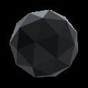 Orph - icon