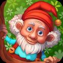 «Сказки Волшебного Леса» на Андроид