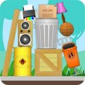 Trash Tower - icon
