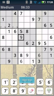 Sudoku Free | Android