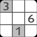 «Sudoku Free» на Андроид