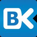 Полиглот ВКонтакте на андроид скачать бесплатно