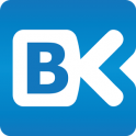 «Полиглот ВКонтакте» на Андроид