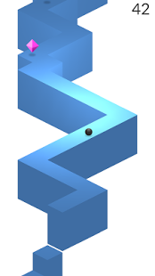ZigZag | Android